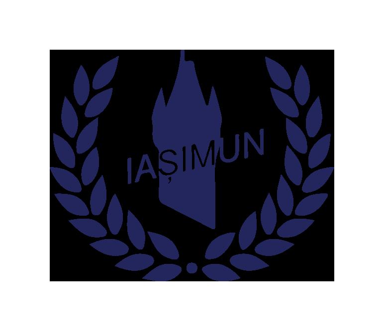 """IAȘIMUN Colegiul """"Emil Racoviță"""" Iași"""