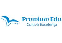Premium Edu