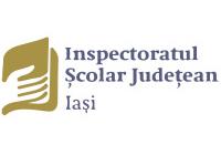 Inspectoratul Şcolar Judeţean Iaşi