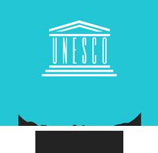 UNESCO Committee