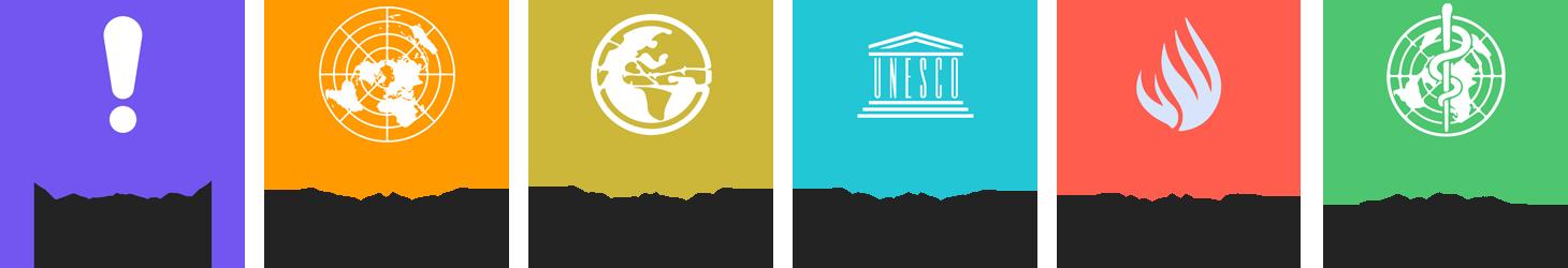 IașiMUN Committees