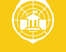 SPECPOL Committee